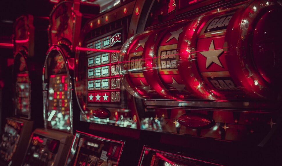 Is Online Gambling Legal in the United States?